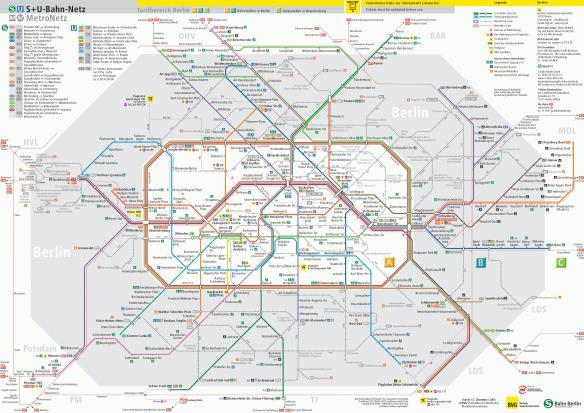 mapa-berlin-web